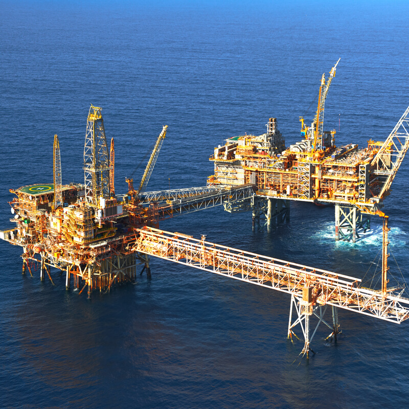 offshore oil and gas facilities Offshore oil and gas facilities predicting revenue stream using complex logistics to meet cost and schedule the agbami and greater plutonio fpsos are two examples among many that showcase kbr's project execution from the shallow water of the niger.